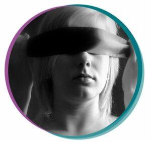 Eneagrama de los instintos ciegos