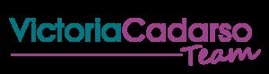 logo Victoria Cadarso