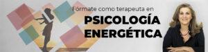 psicologia-energetica-slider