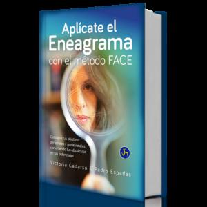 eneagrama face