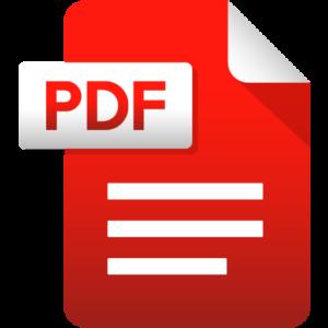 pdf eneagrama