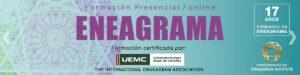Cursos de Eneagrama