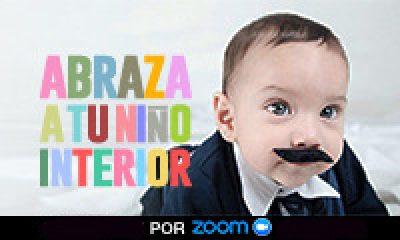 Niño interior1