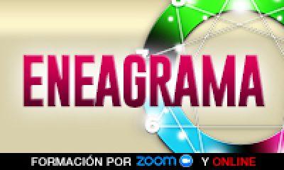 SIDEBAR 3 2021 ENEAGRAMA 2