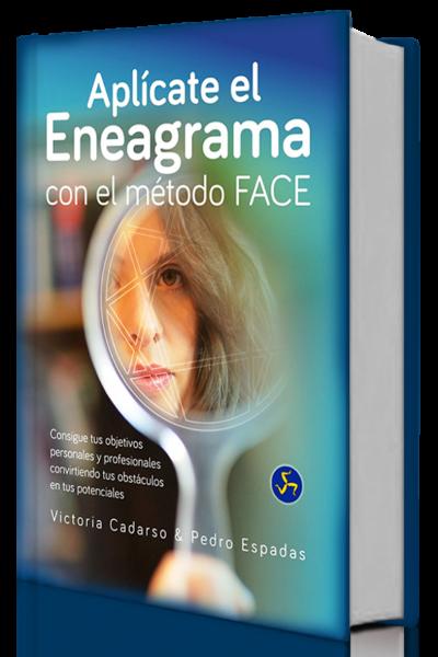 aplicate_el_eneagrama